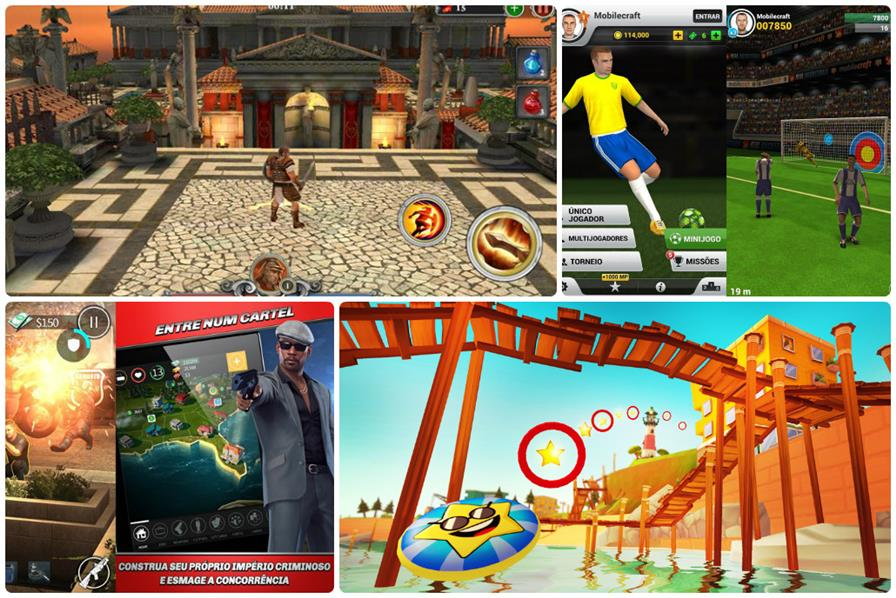 melhores-jogos-semana-android-8-2015 Melhores Jogos para Android Da Semana - #8 - 2015