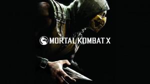 mortal-kombat-mobile-300x169 mortal-kombat-mobile