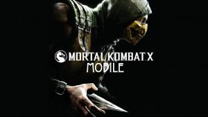 mortal-kombat-mobile-android-ios-300x169 mortal-kombat-mobile-android-ios