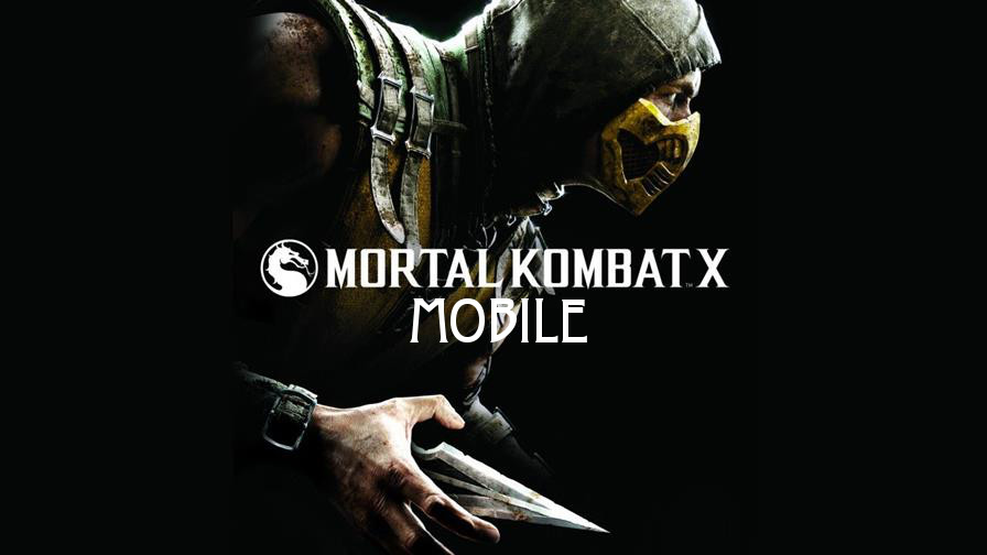 mortal-kombat-mobile-android-ios