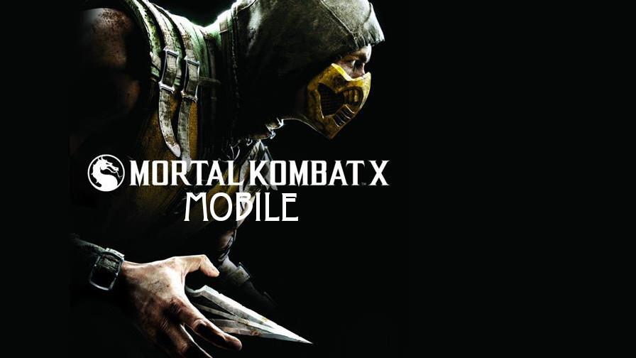 mortal-kombat-mobile-celular-android-ios Análise Mortal Kombat X: um pequeno aperitivo estragado com microtransações