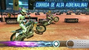 motocross--300x169 motocross-