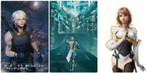 muitas-novidades-mevius-final-fantasy-android-ios-300x150 muitas-novidades-mevius-final-fantasy-android-ios