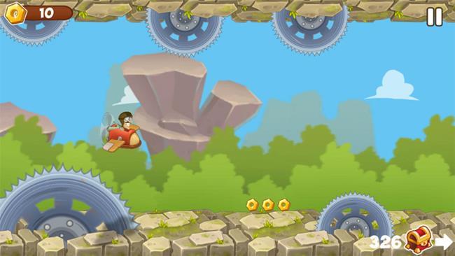 pirate-dragones-wp Windows Phone: Melhores Jogos Grátis de Fevereiro de 2015