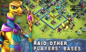 raid-of-dino-windows-phone-300x180 raid-of-dino-windows-phone