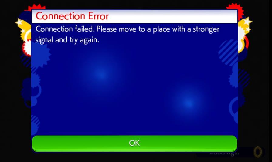sonic-runners-2 Análise: Sonic Runners é tão ruim que dá pena