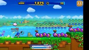 sonic-runners-5-300x169 sonic-runners-5