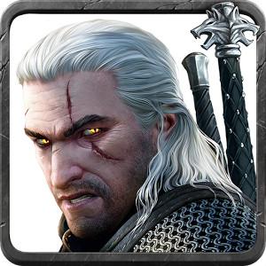 the-witcher-bug-arena-icone Review: The Witcher Battle Arena é um jogo para se esquecer