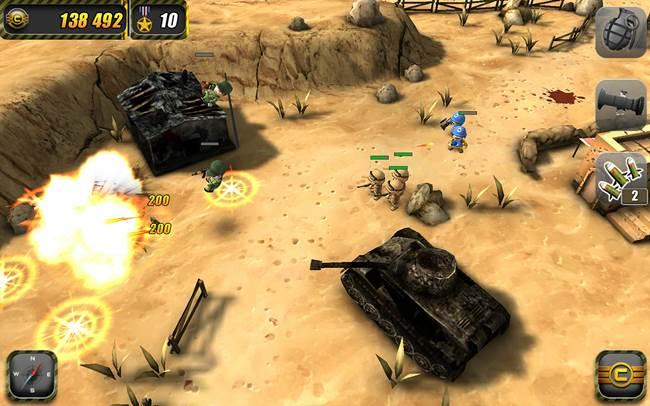 tiny-troppers 25 Melhores Jogos Grátis para Windows Phone – 2º Semestre de 2014