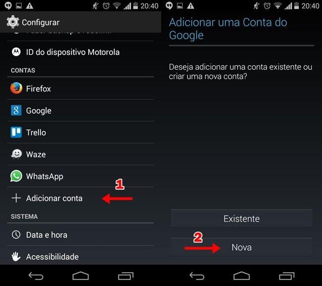 tutorial-vpn-android-2 Como Baixar Jogos que Não Estão Disponíveis na Google Play do Brasil (Via VPN)