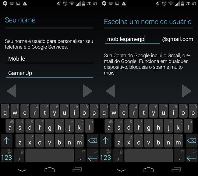 tutorial-vpn-android-3 Como Baixar Jogos que Não Estão Disponíveis na Google Play do Brasil (Via VPN)