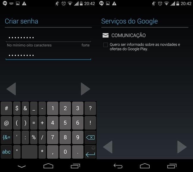 tutorial-vpn-android-4 Como Baixar Jogos que Não Estão Disponíveis na Google Play do Brasil (Via VPN)