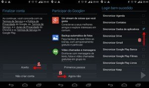 tutorial-vpn-android-5-300x178 tutorial-vpn-android-5