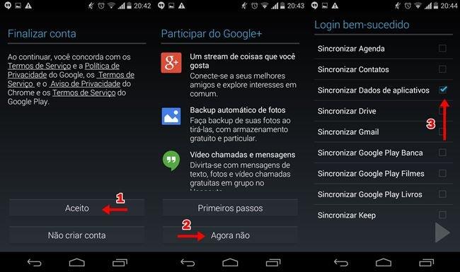 tutorial-vpn-android-5 Como Baixar Jogos que Não Estão Disponíveis na Google Play do Brasil (Via VPN)