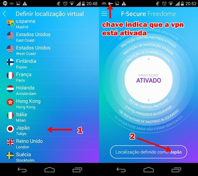 tutorial-vpn-android-6 Como Baixar Jogos que Não Estão Disponíveis na Google Play do Brasil (Via VPN)