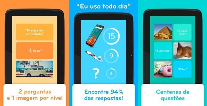 94porcento-ios iPhone e iPad: Melhores Jogos Grátis de Março de 2015