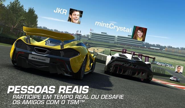 Real-racing-3-2015-android 20 Jogos Incríveis para Moto G 2° Geração (2014)