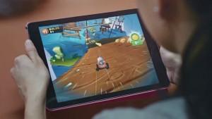 angry-birds-go-multiplayer-clipe-300x169 angry-birds-go-multiplayer-clipe