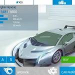 """asphalt-nitro-1-150x150 Asphalt Nitro: Gameloft confirma novo jogo que terá versões para celulares Top e """"fracos"""""""