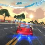 """asphalt-nitro-2-150x150 Asphalt Nitro: Gameloft confirma novo jogo que terá versões para celulares Top e """"fracos"""""""