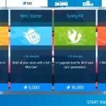 """asphalt-nitro-4-150x150 Asphalt Nitro: Gameloft confirma novo jogo que terá versões para celulares Top e """"fracos"""""""