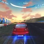"""asphalt-nitro-5-150x150 Asphalt Nitro: Gameloft confirma novo jogo que terá versões para celulares Top e """"fracos"""""""