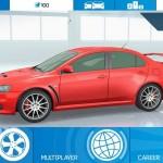"""asphalt-nitro-6-150x150 Asphalt Nitro: Gameloft confirma novo jogo que terá versões para celulares Top e """"fracos"""""""