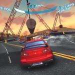 """asphalt-nitro-7-150x150 Asphalt Nitro: Gameloft confirma novo jogo que terá versões para celulares Top e """"fracos"""""""