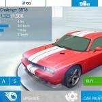 """asphalt-nitro-9-150x150 Asphalt Nitro: Gameloft confirma novo jogo que terá versões para celulares Top e """"fracos"""""""