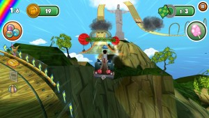chaves-kart-android1-300x169 chaves-kart-android