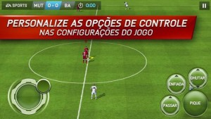 fifa-15-2015-android-300x169 fifa-15-2015-android