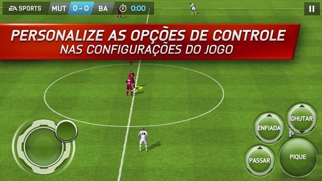 fifa-15-2015-android 20 Jogos Incríveis para Moto G 2° Geração (2014)