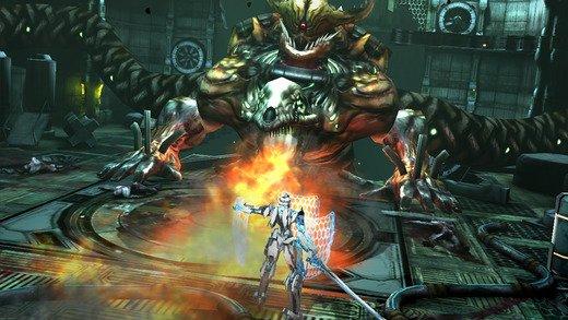 implosion-1 Implosion: jogo de Sci-Fi e gráficos AAA acaba de chegar ao iPhone e iPad!