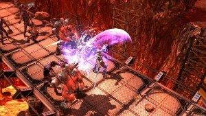 implosion-android-game-300x169 implosion-android-game