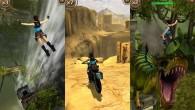 lara-croft-temple-run