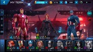 marvel_future_fight_9_1-300x169 marvel_future_fight_9_1