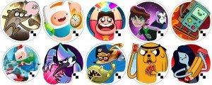 melhores-jogos-cartoon-network-celular-tablet-android1-300x120 melhores-jogos-cartoon-network-celular-tablet-android