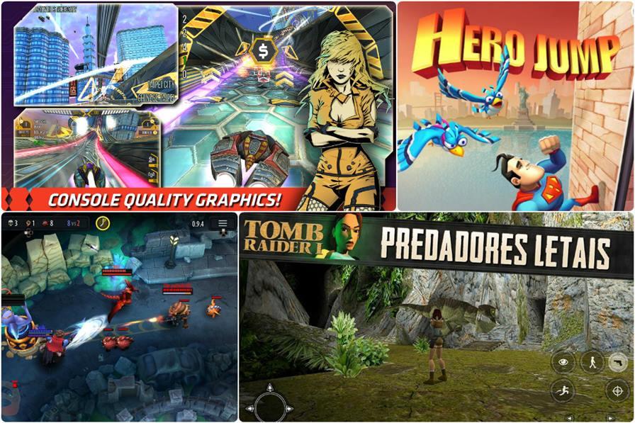 melhores-jogos-da-semana-andorid-12-2015-1 Melhores Jogos para Android da Semana #12/2015