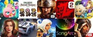 melhores-jogos-gratis-android-marco-2015-300x120 melhores-jogos-gratis-android-marco-2015
