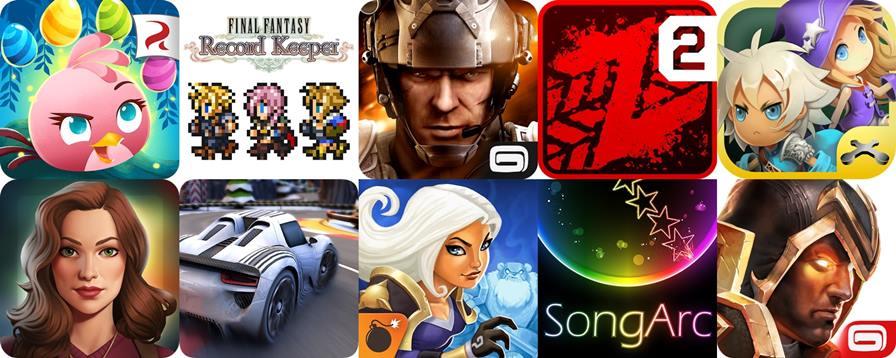 melhores-jogos-gratis-android-marco-2015 Melhores Jogos para Android Grátis - Março de 2015