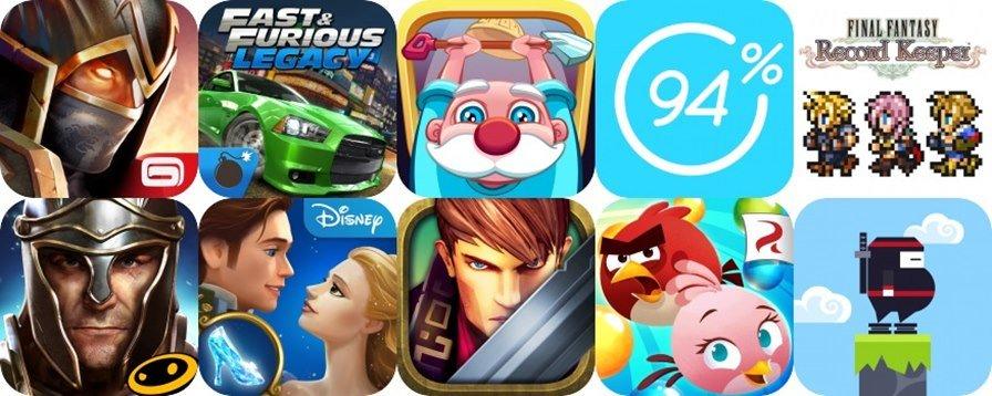 melhores-jogos-para-iphone-ipad-março-2015 iPhone e iPad: Melhores Jogos Grátis de Março de 2015