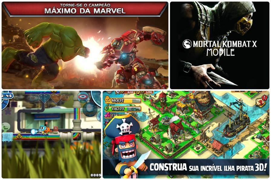 melhores-jogos-semana-android-15-2015 Melhores Jogos para Android da Semana #15 - 2015