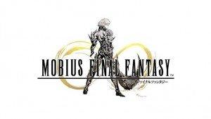 mobius-final-fantasy-android-ios-300x169 mobius-final-fantasy-android-ios