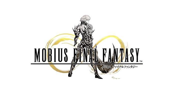 mobius-final-fantasy-android-ios Novo trailer de Mobius Final Fantasy mostra vilão do primeiro jogo da série