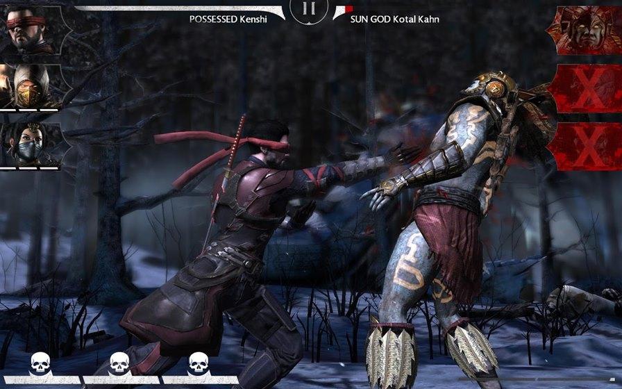 mortal-combat-x-android-2 Mortal Kombat X chega finalmente ao Android, mas...[ATUALIZADO] JÁ ESTÁ DISPONÍVEL NO BRASIL!