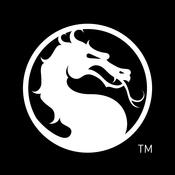 mortal-kombat-icone Análise Mortal Kombat X: um pequeno aperitivo estragado com microtransações