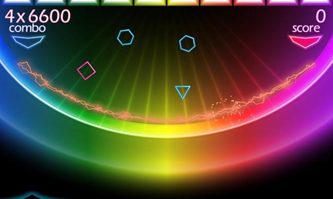 songarc-android Melhores Jogos para Android da Semana #11 / 2015