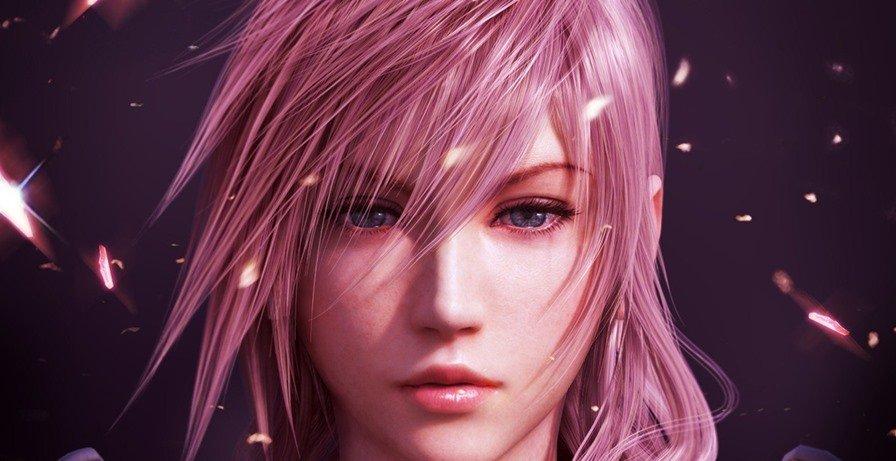 ws_final_fantasy_xiii_2_1920x1080 Final Fantasy XIII está disponível para Android e iOS (tecnicamente)