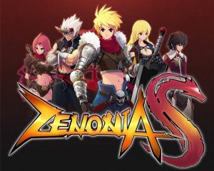 zenonia-s-android-300x241 zenonia-s-android