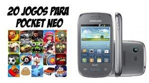 20-jogos-gratis-para-pocket-neo-300x167 20-jogos-gratis-para-pocket-neo
